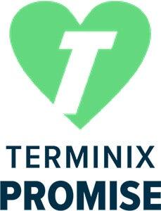 Terminix Promise